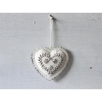 Cuore rustic shabby